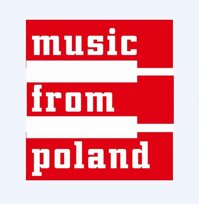 witamy-w-music-from-poland
